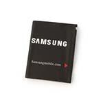 АКБ Samsung (AB474350BEC) G810/D780/i550/i7110/i8510 EURO