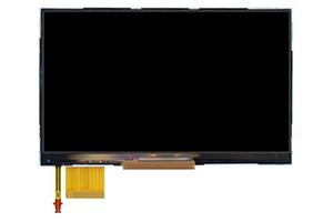 Дисплей LCD Sony PSP 3000