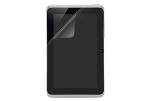 Защитная пленка Belkin для HTC Flyer Screen Overlay Anti-Smudge (F8N684CW)