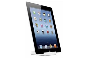 Муляж iPad