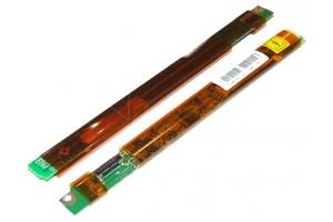 Инвертор A-14B19001-5AI-2920  к LCD матрице для ноутбуков