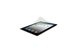 Защитная пленка для iPad (матовая)