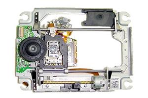 Оптическая головка KES-400AAA