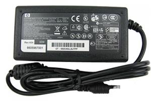Блок питания ASX для ноутбука HP Compaq 48W (CPQ 18.5V 2.7A (4.8*1.7))
