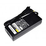 Блок питания ASX для ноутбука Dell 130W (DL 19.5V 6.7A)