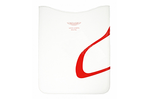 "Футляр для iPad 2/3/4 ""Aston Martin Racing"" CCIPA2023D"