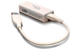 Advanced Turbo Flasher (ATF) Nitro Nokia
