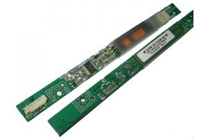 Инвертор AMBITJ12I011.01 к LCD матрице для ноутбуков