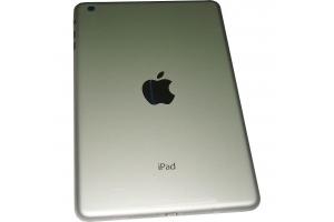 Корпус Apple iPad (WiFi версия) Оригинал