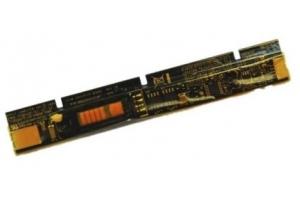 Инвертор APPLE IV16112T  к LCD матрице для ноутбуков