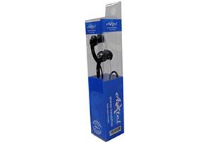 Гарнитура AXTEL for SonyEricsson W810 тех. упаковка
