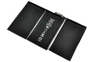 АКБ для iPad 2 (OEM)