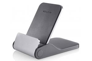 Складная подставка Belkin для iPad FlipBlade Universal (F5L082CW)