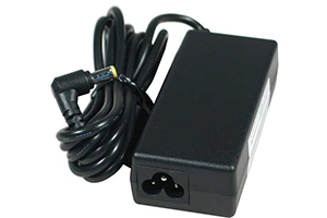 Блок питания ASX для ноутбука Sony 65W (SY 16V 3.75A (1 pin))