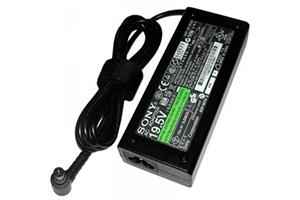 Блок питания ASX для ноутбука Sony 95W (SY19.5V 3A (1 pin))