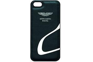 "Защитная крышка для iPhone 4/4S ""Aston Martin Racing"" RABAIPH4062C"