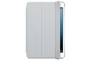 Чехол/книжка для iPad mini Smart Cover (белый)