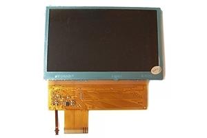 Дисплей LCD Sony PSP 1000 1-я категория