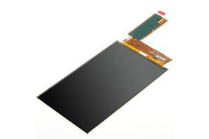 Дисплей LCD Asus Google Nexus 7 в сборе с тачскрином