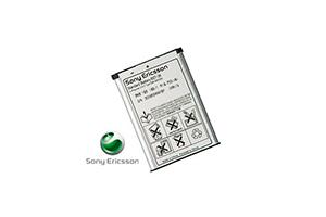 АКБ SonyEricsson BST-36 Li650 EURO (K310/320/510/J300/Z310/550)