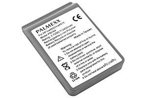 АКБ для HP 6500/6515 Li1200