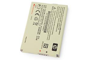 АКБ для HP 6815 Li1530