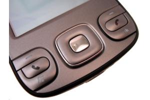 Клавиатура для HTC 3400