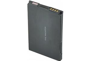 АКБ для HTC Desire HD/G10 BD26100 (35H00141-03M, BA S470) Li1230 (блистер)