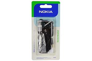 Блистер для корпусов Nokia
