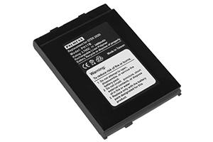 АКБ для Qtek 2020 Li1600