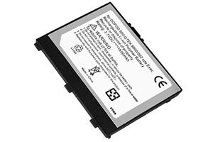 АКБ для Qtek 9000/D900 Li1620