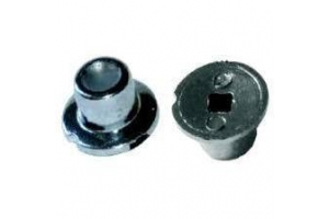 Кнопка джойстика Siemens CX65