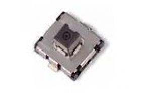 Кнопка джойстика SonyEricsson K300