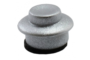 Кнопка джойстика SonyEricsson K700