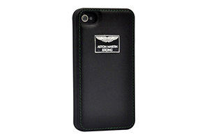 "Защитная крышка для iPhone 4/4S ""Aston Martin"" BCIPH4001A"