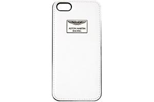 "Защитная крышка для iPhone 5 ""Aston Martin"" BCIPH5001B"