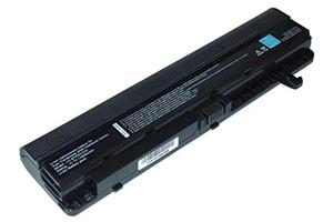 Аккумулятор ASX ACER 3020L 2200mAh 11.1V black