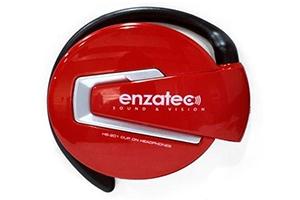 Наушники Enzatec EP201RE