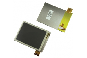 Дисплей Eten Glofish X500+/M800/X800