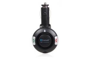 Bluetooth Car-Kit Громкая связь в авто (12/24 В)