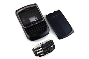 Корпус для BlackBerry 8700 HIGH COPY