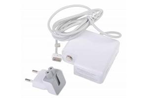 "Блок питания ASX для ноутбука Apple Macbook 13"" 60W (AP 16.5V 3.65A)"
