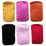 Футляр Nokia 6230 12*6 см CP-347 (упаковка пакетик)