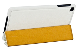 "Чехол для iPad mini ""HOCO"" HA-L013 Crystal leather case раскладной кожа"
