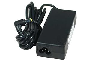Блок питания ASX для ноутбука Sony 65W (SY 16V 4A (1 pin))