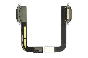 Шлейф/FLC iPad 3 NEW (с системным разъемом)