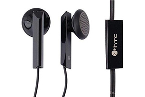 Гарнитура HTC HS G335 (блистер HS S200)