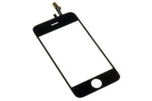 Стекло iPhone 3G