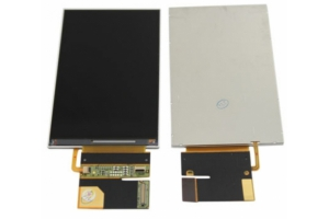Дисплей LCD Acer neoTouch S200