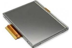 Дисплей LCD Asus 686/696